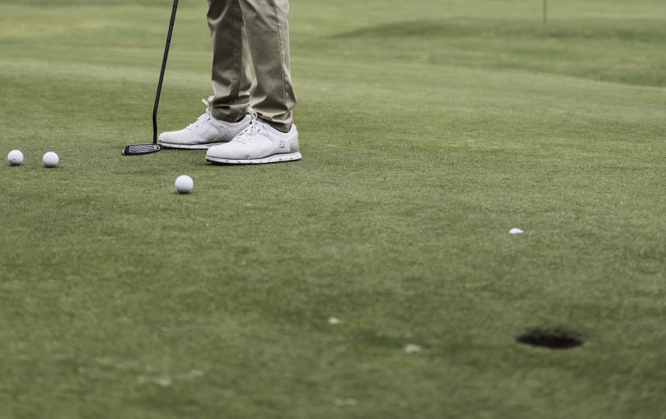 golf-putt2