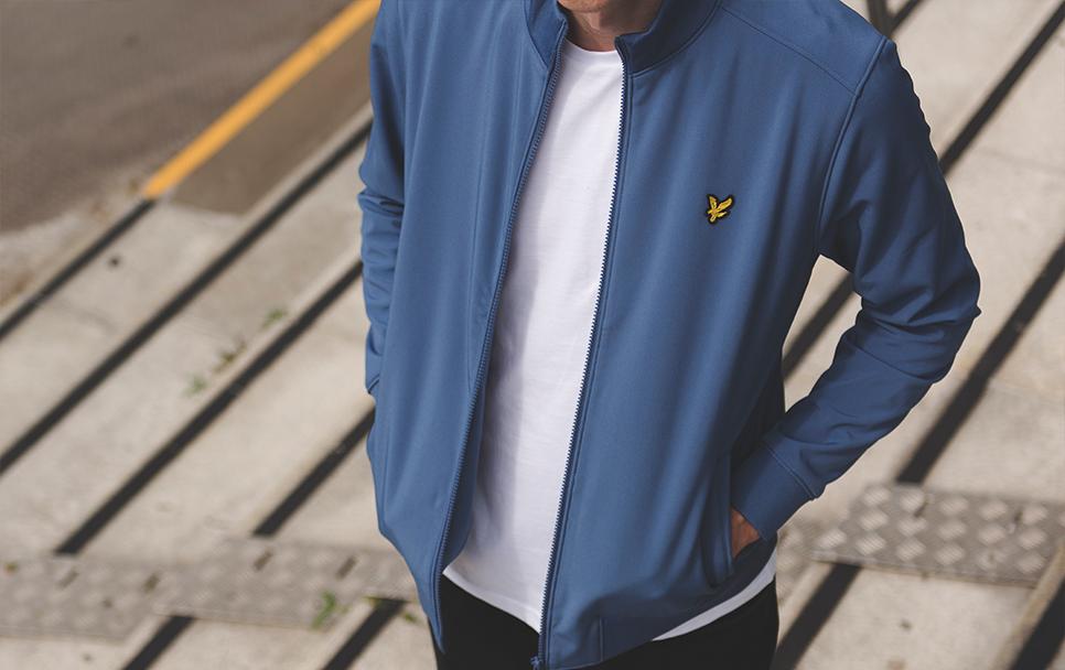 Blue Jacket_blog size