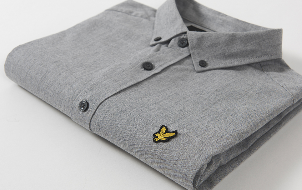 Grey Shirt_Blog Size