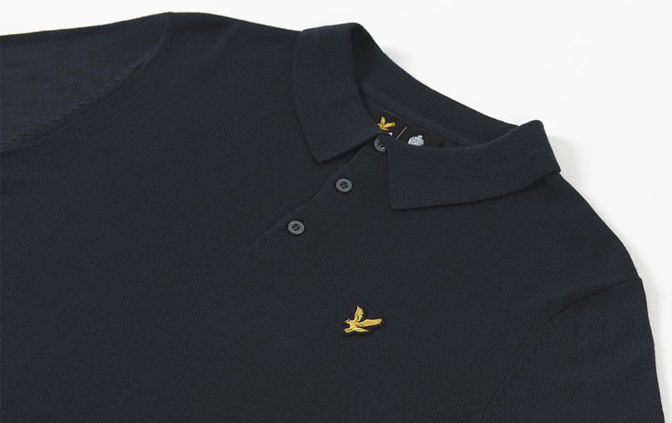 Knitted Polo_Blog Size