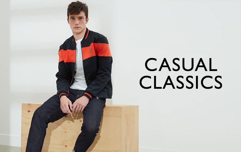 CASUAL_CLASSICS