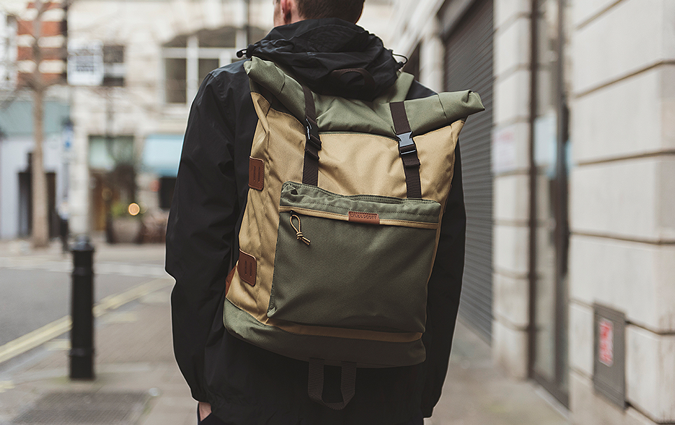 Oversized Roll Top Rucksack Blog Size.jpg
