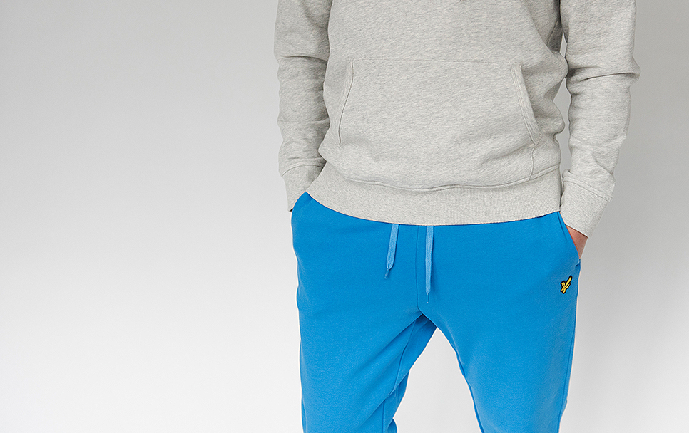 Joggers Blog_Bright Blue_Blog Size.jpg